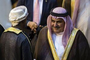 عمان و بحرین هم روابط خود با اسرائیل را عادی سازی می کنند