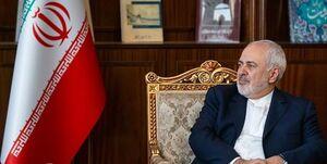 پیام تبریک ظریف به همتای لبنانی و نصرالله
