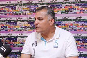 احمد کعبیانپور