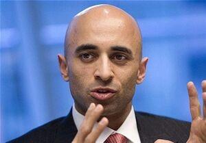 مرد شماره یک اسرائیل در امارات کیست؟