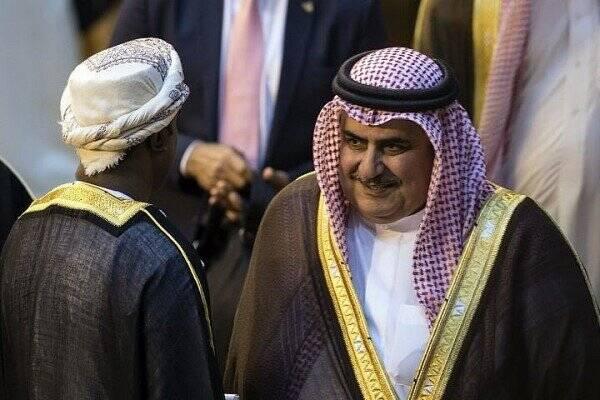 عمان و بحرین هم روابط خود با اسرائیل را عادی سازی میکنند