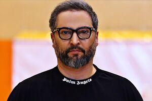 از رویارویی با استقلال در جام حذفی خوشحالم