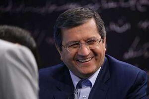 تناقضهای عجیب رئیس کل بانک مرکزی