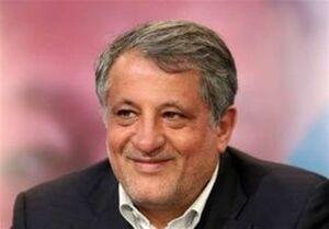 """چالش جدید """"محسن هاشمی"""" برای تصدی مجدد ریاست شورای شهر تهران"""