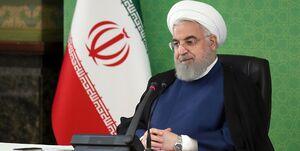 سفرای جدید ایران در ۶ کشور جهان با روحانی دیدار کردند