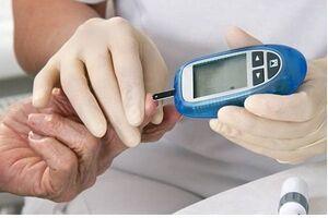 ۱۱.۵ تا ۱۳ درصد از جامعه ایرانی مبتلا به دیابت هستند