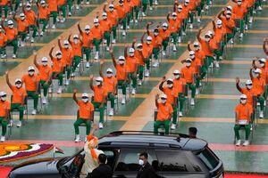 سالروز استقلال کشور هند