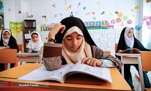 شیوه نامه بازگشایی مدارس در سال تحصیلی ۱۴۰۰-۱۳۹۹ ابلاغ شد