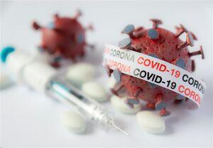ماده اولیه واکسن کرونای ایرانی تولید شد