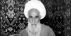 مردی که انقلاب ایران را پیشبینی کرد اما پیروزی آن را ندید