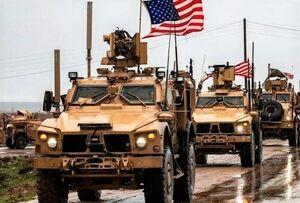 هشدار صریح مقاومت عراق به آمریکا