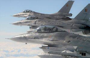 تایوان در بحبوحه تنش با چین از آمریکا جنگنده میخرد