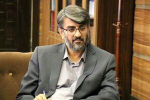 دیدار رییس سازمان زندانها با خانواده یک قاضیِ شهید