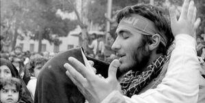 ۱۰ قاب ماندگار از سالروز ورود آزادگان به کشور