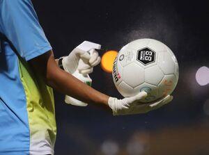 عکس/ ۲۶ بازیکنی که در اولین حضور در دربی گل زدند