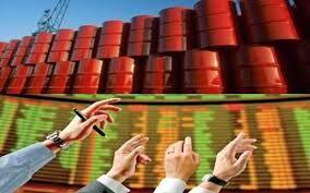 پذیرهنویسی اوراق سلف نفت عقب افتاد
