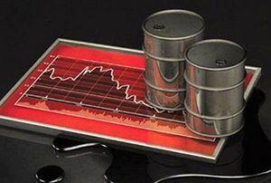 زنگنه از زمان عرضه اوراق نفتی در بورس خبر داد