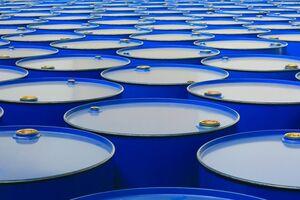 پیشبینی بانک جهانی از قیمت نفت در سال ۲۰۲۱