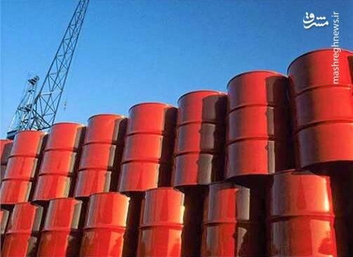 طرح اوراق نفت مسکنی برای ترک  اعتیاد نفتی دولت