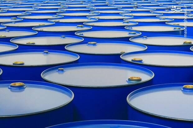 ارسال رایگان نفت ایران به مصر+فیلم