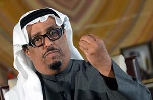 مقام اماراتی: مقامات اسرائیلی را از هر اقدام خرابکارانه آگاه خواهم کرد