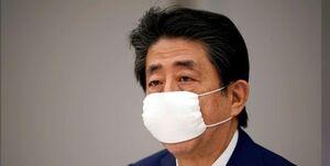 حضور نخستوزیر ژاپن در بیمارستان برای معاینه، خبرساز شد