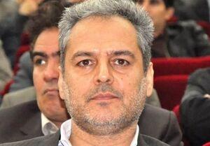 ماجرای نامه اعتراضی وزیر جهاد کشاورزی به صمت