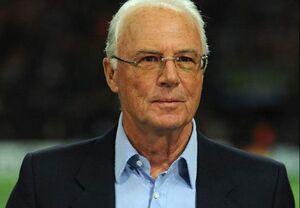 اسطوره آلمان خواهان بازگشت مولر به تیم ملی