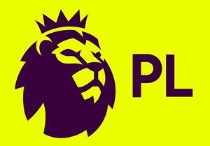 رونمایی «سان» از برنامه هفته اول لیگ برتر انگلیس/ تقابل منچستریونایتد و آرسنال در اولدترافورد