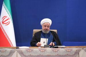 شاهد گسترش روزافزون مناسبات دوستانه ایران و کویت خواهیم بود