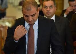 حکم دستگیری برای مدیر گمرک لبنان