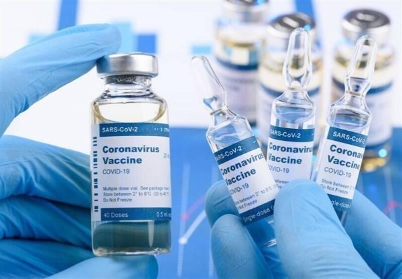 توضیح جهانپور درباره روند تولید واکسن کرونا