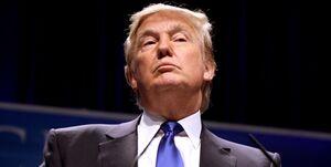 ترامپ: بایدن پیروز شود، آمریکا به ونزوئلا تبدیل میشود
