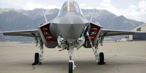 هاآرتص: اسرائیل با فروش جنگنده های اف-35 به امارات مخالفت کرده است