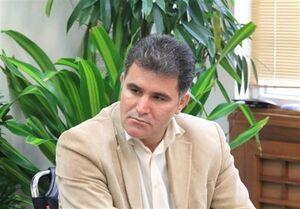 رد صلاحیت کیهانی و ۴ نفر در انتخابات دوومیدانی