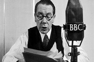 نقش BBC و رسانههای آمریکا در کودتا