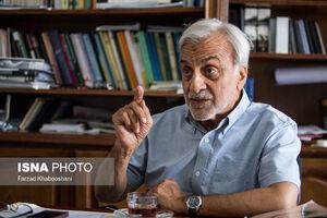 هاشمی طبا: قرارداد ویلموتس شائبه برانگیز است/ هیات رئیسه و رئیس سابق مسئولاند