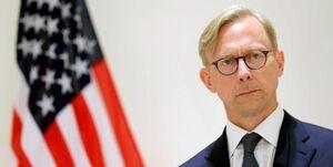 ادعای هوک: ترامپ احتمالا با ایران توافق میکند