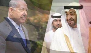 واکنش مهاجرانی به خرید سلاح امارات از اسرائیل