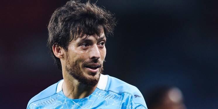 مدیر باشگاه لاتزیو: سیلوا مرد نیست