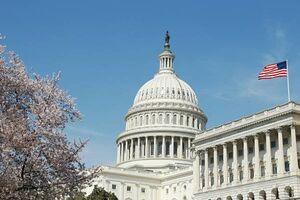 گزارش کنگره آمریکا در مورد مداخله روسیه در انتخابات ۲۰۱۶