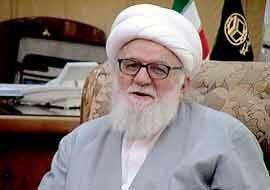 آیتالله تسخیری روحانی تراز انقلاب اسلامی بود