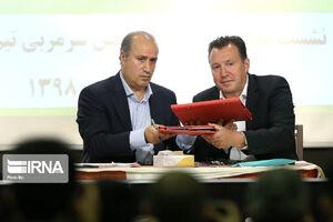 وکیل فدراسیون فوتبال: هنگام امضای قرارداد با ویلموتس باید به سابقه بد او توجه میشد