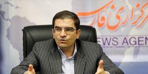 شکایت نمایندگان مجلس از وزیر ورزش به خاطر ویلموتس