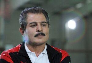تنها راه حل فسادزدایی در فوتبال ایران