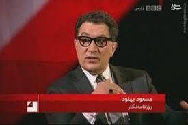هشدار بهنود به نظام در روزنامهی اعتماد!