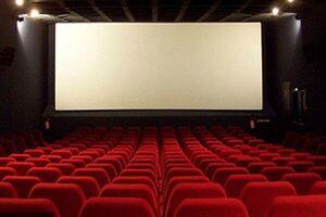 سینماهای کشور از پسفردا تعطیل میشوند/ بسته محرمی «فارابی»