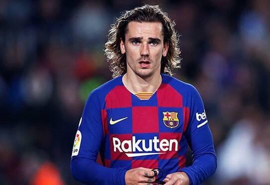 ۵ نقل و انتقال گران باشگاه بارسلونا با مدیریت آبیدال
