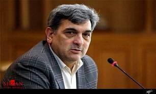 احتمال تغییر شهردار تهران در صورت محقق نشدن برنامهها