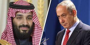 نگرانی اسرائیل از توسعه برنامه اتمی عربستان